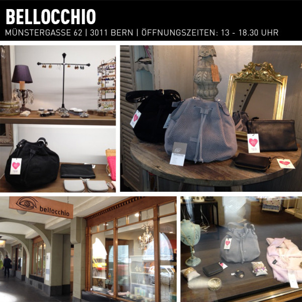 ZOOKIE_Store_bellocchio