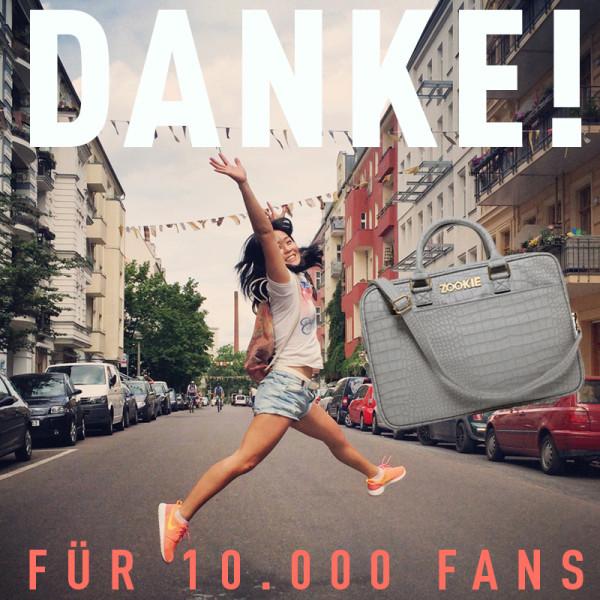 2014_07_17_10000_Fans