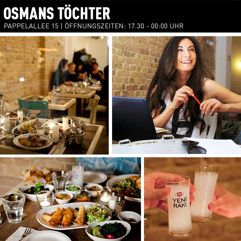 2014_07_29_ZOOKIE_favorites_OsmansToechter