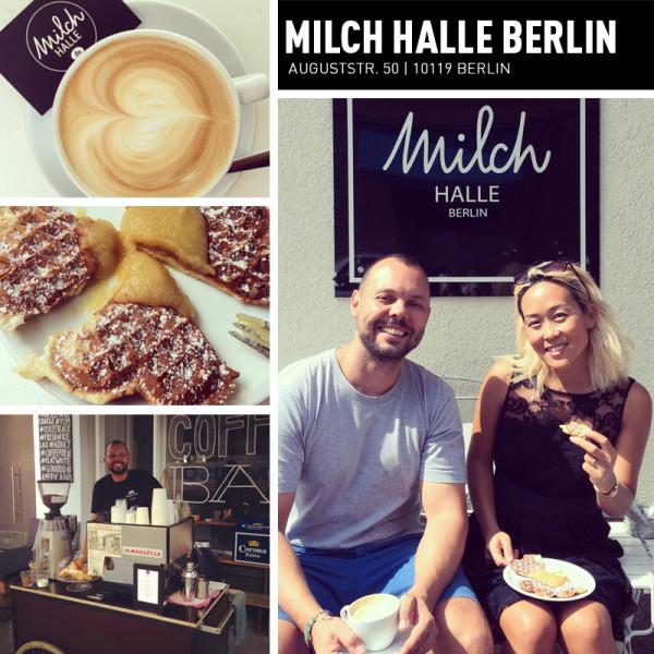 2014_08_05_ZOOKIE_favorites_Milchhalle