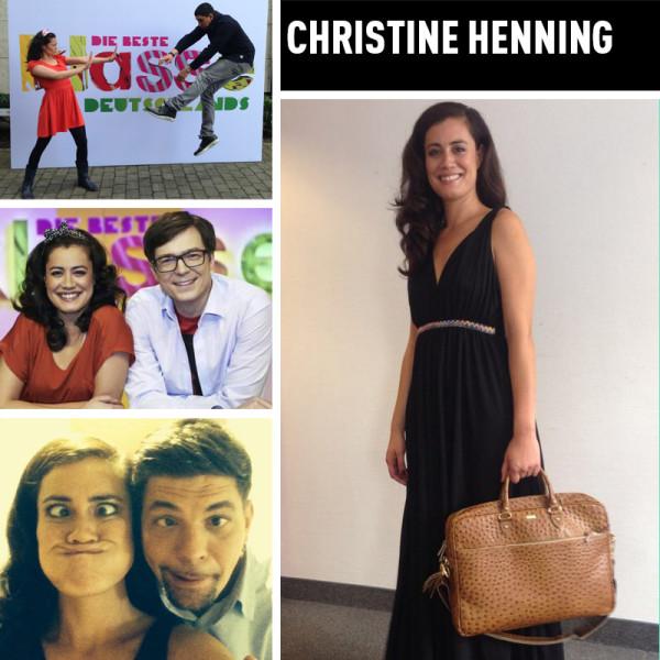 2014_08_19_FAVORITES_Christine