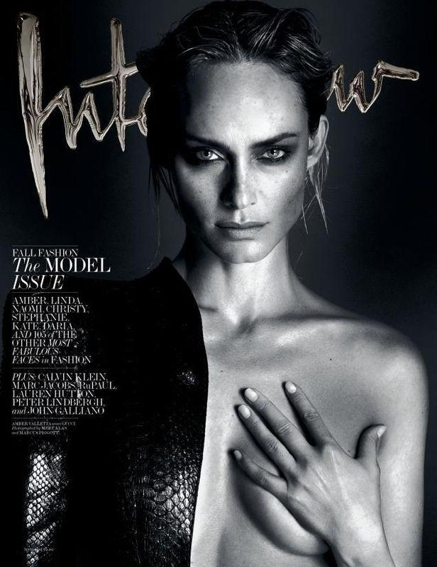 Amber-Valletta-Interview-Magazine-September-2013