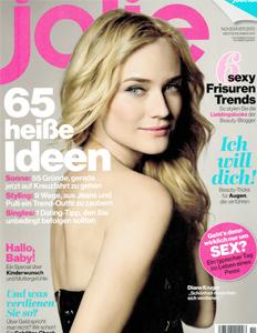 Jolie_cover_okt2013