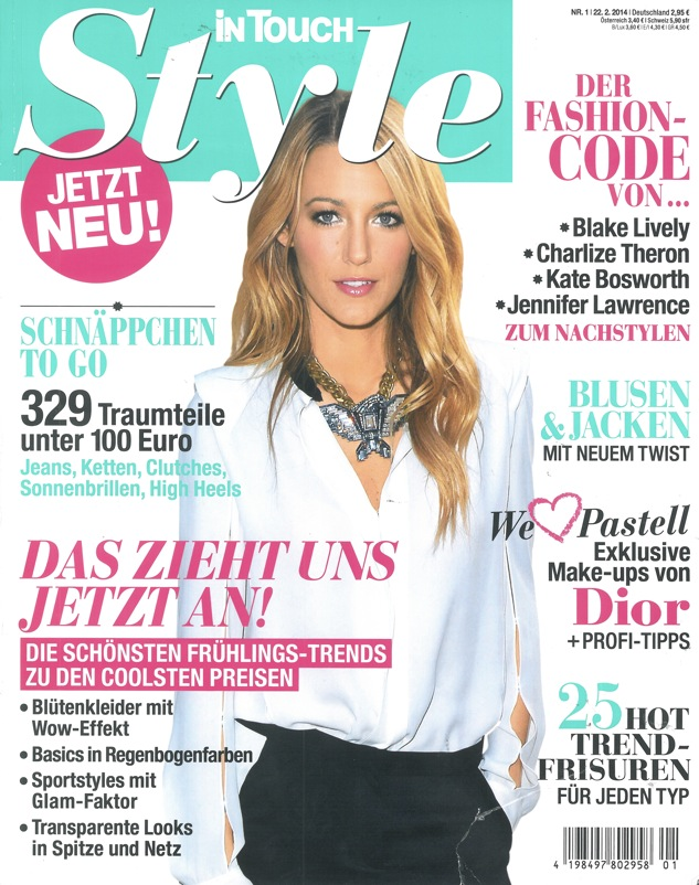 2014_02_intouch_style1_Ausgabe1_Cover