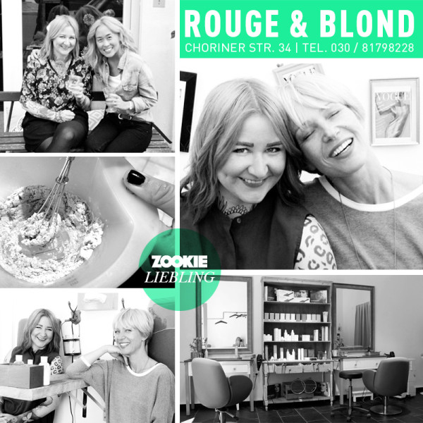 2014_07_15_ZOOKIE_favorites_Rouge&Blond